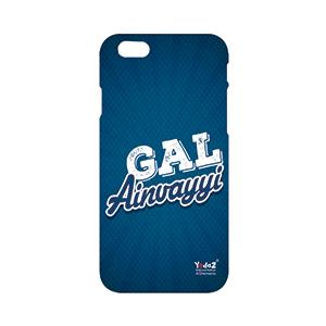 Iphone 8 plus Gal Ainvayyi - Apple