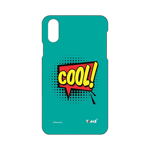 IPHONE X Cool Blue - Apple