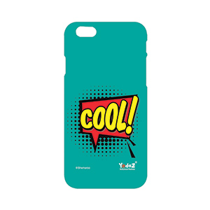 Iphone 8 plus Cool Blue - Apple