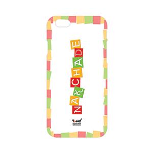 Iphone 7 plus Nackchade - Apple