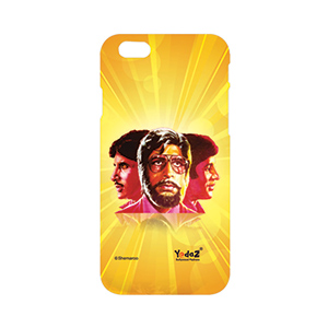 Iphone 8 plus Mahaan Poster - Apple