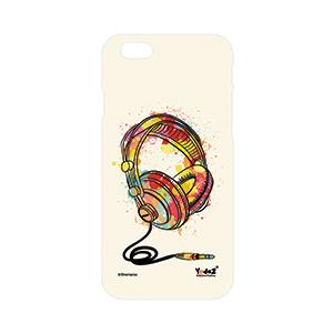 Iphone 7 Headphones - Apple