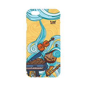 Iphone 8 Musical Instruments - Apple