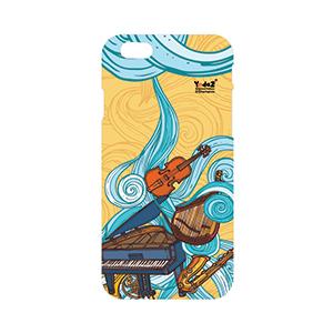 Iphone 8 plus Musical Instruments - Apple