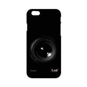 Iphone 8 plus Camera Lens - Apple