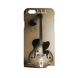 Iphone 8 plus Guitar - Apple