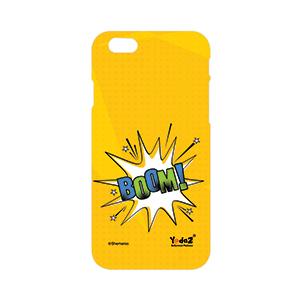 Iphone 7 plus Boom   - Apple