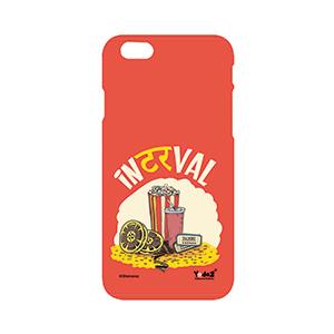Iphone 7 Interval Hindi - Apple