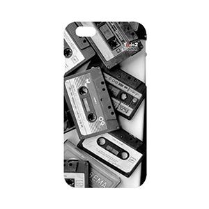 Iphone 8 plus Cassette - Apple