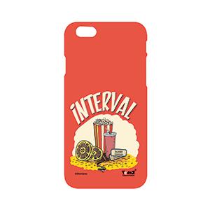 Iphone 8 plus Interval English - Apple