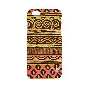 Iphone 8 Indian Art - Apple