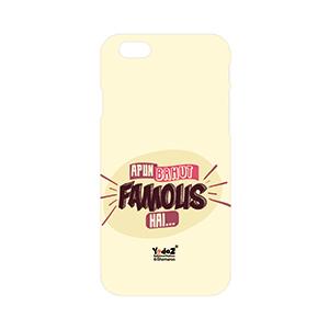 Iphone 8 plus Apun Bahut Famous Hai - Apple