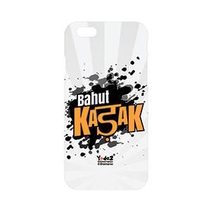 Iphone 8 plus Bahut Kadak - Apple