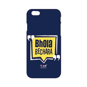Iphone 8 plus Bhola Bechara - Apple