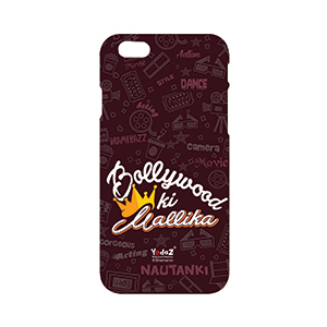 Iphone 8 Bollywood ki Mallika - Apple