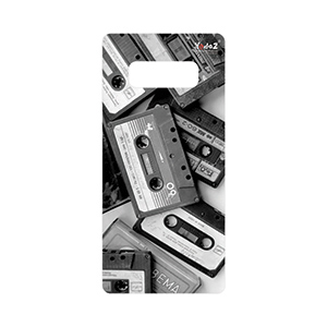 Samsung Note 8 Cassette - Samsung