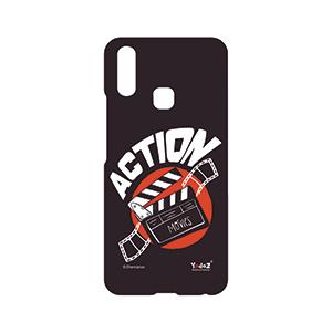 Vivo V9 Action Clapper - Vivo