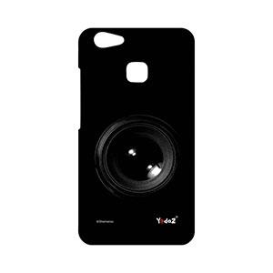 VIVO V7 Plus Camera Lens - Vivo