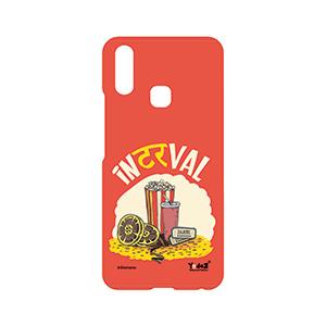 Vivo V9 Interval Hindi - Vivo