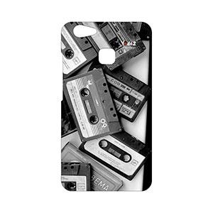 VIVO V7 Plus Cassette - Vivo