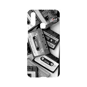 Vivo V9 Cassette - Vivo