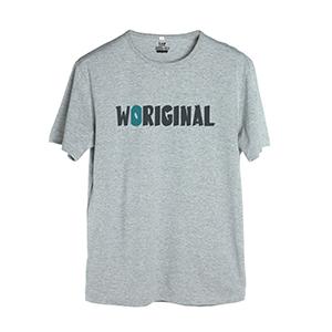 Woriginal - Men