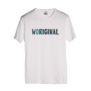 Woriginal - Men