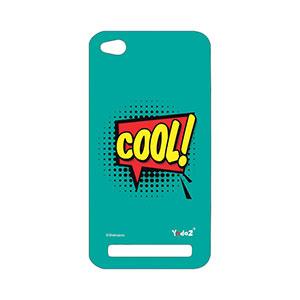Redmi 5A Cool Blue - Redmi