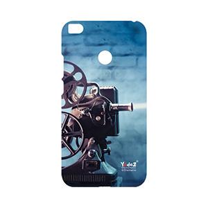 MI MAX 2 Movie Camera - Redmi