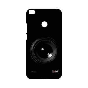 MI MAX 2 Camera Lens - Redmi
