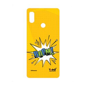 MI Note 5 Pro Boom   - Redmi