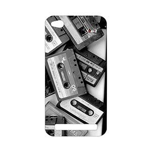 Redmi 5A Cassette - Redmi