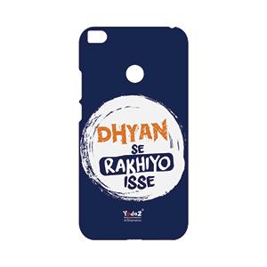 MI MAX 2 Dhyan Se rakhiyo isse - Redmi