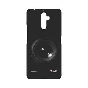 Lenovo K8 Note Camera Lens - Lenovo