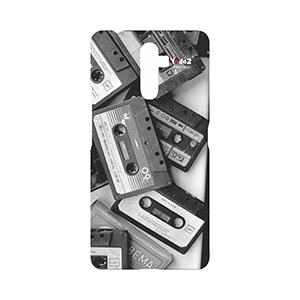 Lenovo K8 Note Cassette - Lenovo