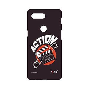 One Plus 5T Action Clapper - One Plus