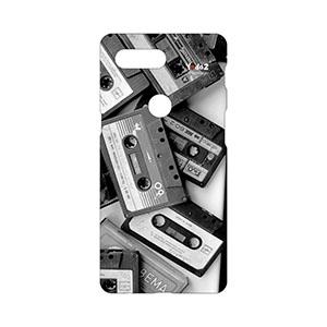 One Plus 5T Cassette - One Plus