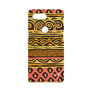 One Plus 5T Indian Art - One Plus