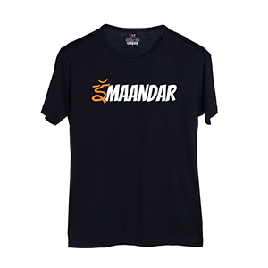 Imaandaar - Men's Trendy T-Shirts