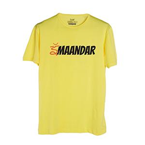 Imaandaar - Men's Trendy T-Shirts