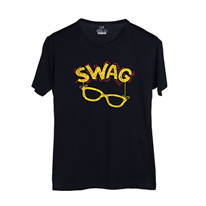 Swag - Women's Graphic T-Shirts